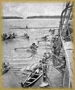 Yap History