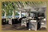 ESA Bay View Hotel Yap Micronesia