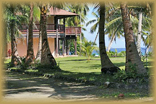 Ulithi Adventure Lodge, Yap Outer Island
