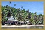 Village View Resort Yap Micronesia