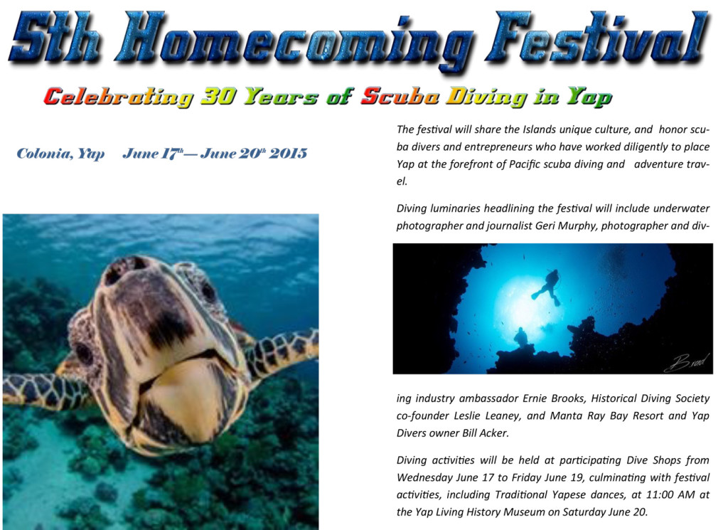 5th-Homecoming-Invitation-2