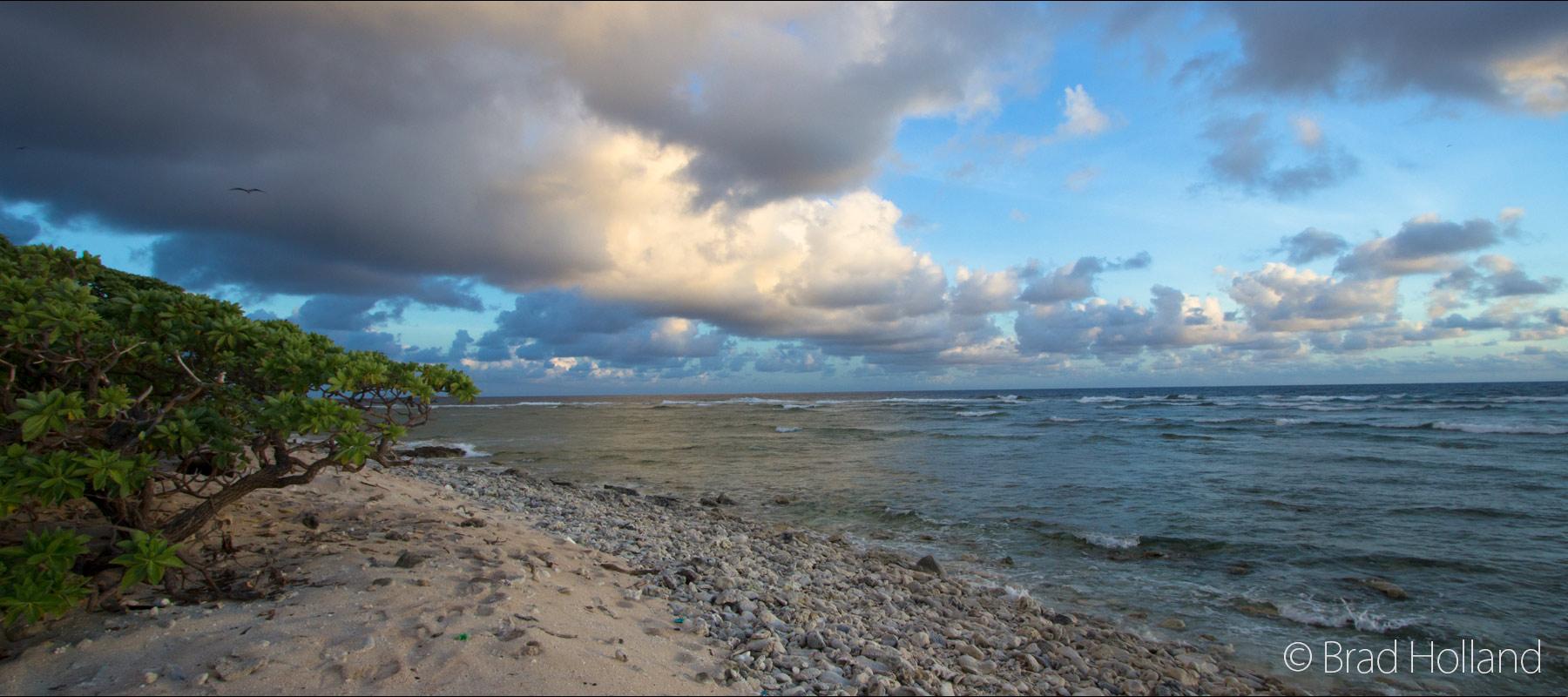 Ulithi Adventure Lodge Ulithi Atoll Yap State Micronesia