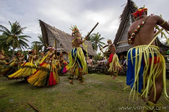 culture Dance Jump
