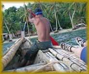 Yap Traditional Navigation