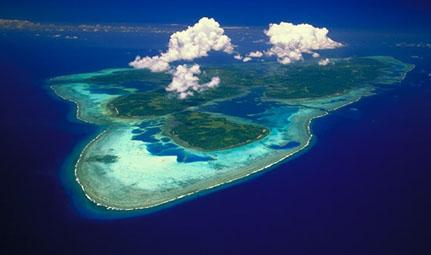 yap_island_aerialNorth