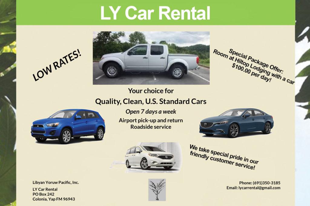 hilltop-car-rental