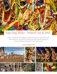 download yap day 2020 flyer